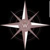 Wind Rose Films profile image