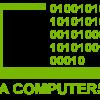MA Computers profile image