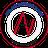 Aon Accountancy Ltd profile image