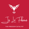 Jo Le'Febour - The Freedom Catalyst profile image