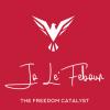 Jo Le'Febour - The Freedom Catalyst profile image