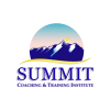 Summit Coaching & Training Institute profile image