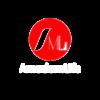 AmodernLife furnishings and Interior Design profile image