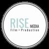 Rise Media profile image