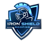 Iron Shield Roofing Inc. logo