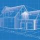J C Building Design Ltd logo