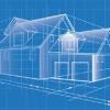 J C Building Design Ltd profile image