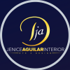 Jenice Aguilar Interior Design Inc. profile image