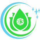 Brighter Cleaning Services logo
