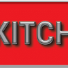 All Kitchens (NZ) Limited profile image