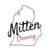 Mitten Cleaning profile image