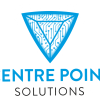 CentrePoint Solutions profile image