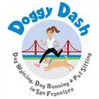 Doggy Dash logo