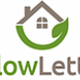 Willow Letting Agents logo