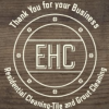Elegant Home Cleaning, LLC profile image