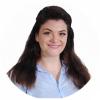 ROSEANNE FINN TUTORING profile image