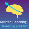 Liz Karlton Coaching, LLC profile image