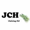 JCH Catering Limited profile image