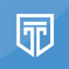 TREK-IT INC. logo