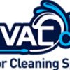 JetVac Pressure Washing Services profile image