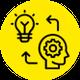 CExperiences logo