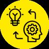 CExperiences profile image