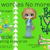 Soniascleaningentreprize.com.au profile image
