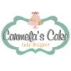 Carmela's Cake profile image
