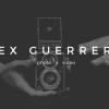 Lex Guerrero profile image