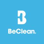 BeClean Australia logo
