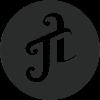 Teelent Design profile image