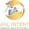 Optimal Intentions Cleaning Solutions LLC profile image