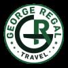 George Regal Travel profile image
