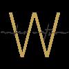 Amber Watson profile image