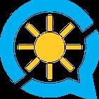 FARENTAL Pty Ltd. logo