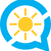 FARENTAL Pty Ltd. profile image