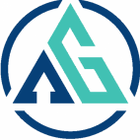 Adapted Growth logo