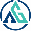 Adapted Growth profile image