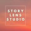 Story Lens Studio profile image