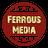 Ferrous Media profile image