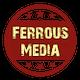 Ferrous Media logo