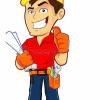 BH Construction INC profile image