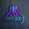 Fairy Dust Apartment Home Cleaning & More profile image