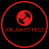 ArlainFitness profile image