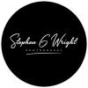 Stephen G Wright Photography, LLC profile image
