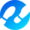 Boostability profile image