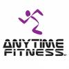 Anytime Fitness - Edina, MN profile image