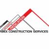 Farbex Construction Services Inc. profile image