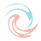 Tanya Bunting Coaching logo