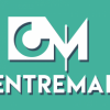 CENTREMARK Assembly & Installation profile image